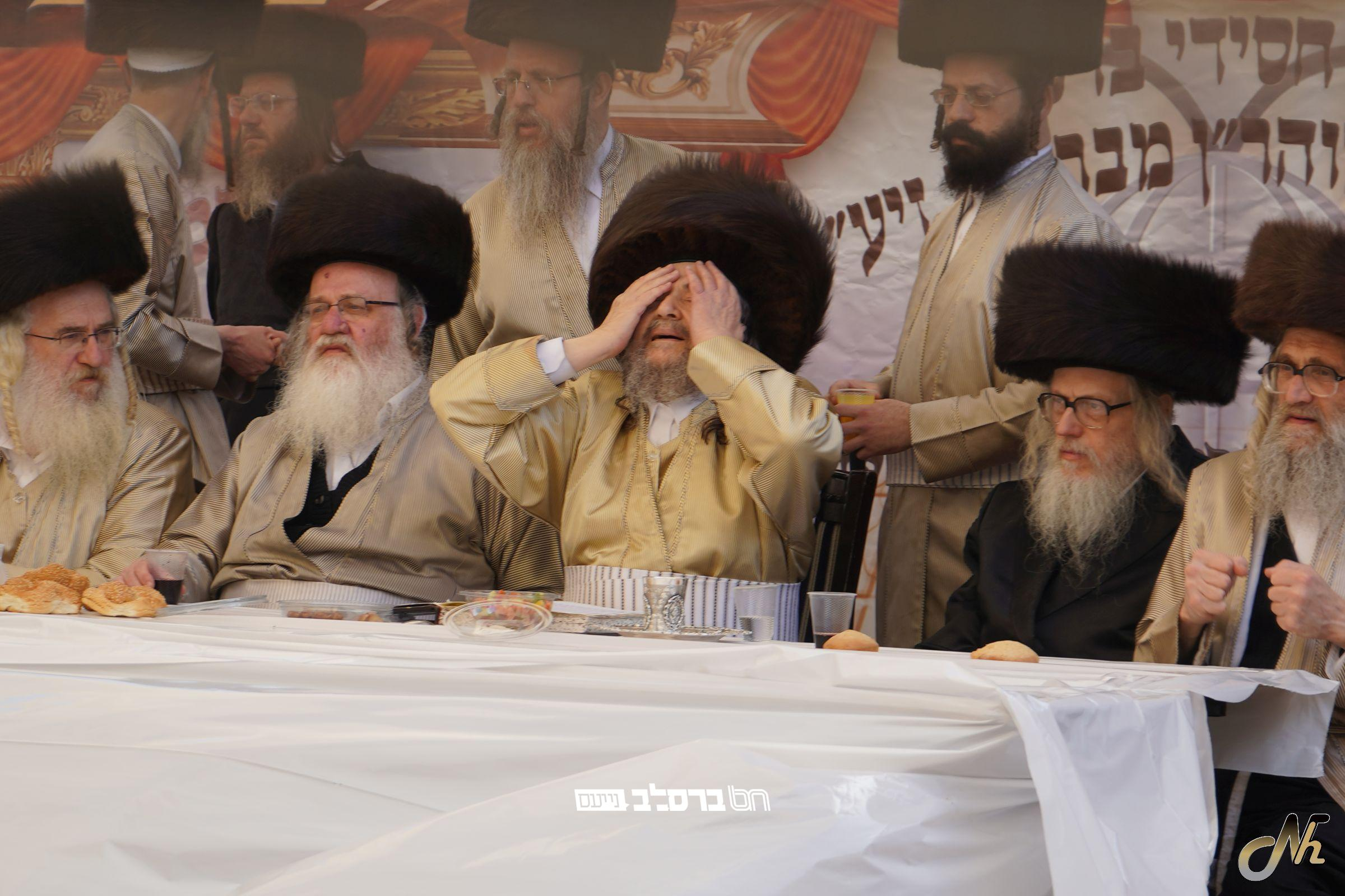 """הגה""""צ רבי יעקב מאיר שכטער שליט""""א על מגיפת הקורונה: 'קרא נא' – יהודים הרימו קול זעקה להשם יתברך"""
