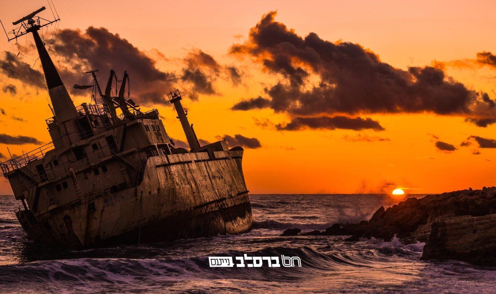 לא מבקש טופס • נחמן ישראל תורג'מן בסינגל ראשון