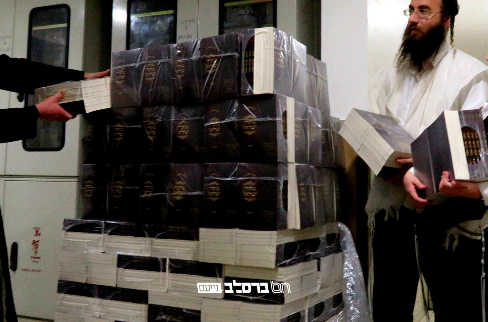 """מעיינות הנחל • הודפסה המהדורה העשירית! של המקבץ המיוחד """"מועדי ישראל – חנוכה"""""""
