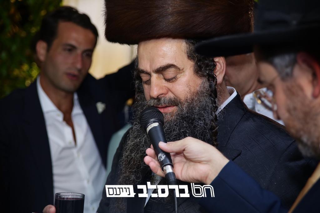 """בָּרוּךְ דַּיַּן הָאֱמֶת: הרב עמוס ארביב זצ""""ל בעל תוקע באומן, ורב בית הכנסת בתל אביב • עוזרים למשפחה"""