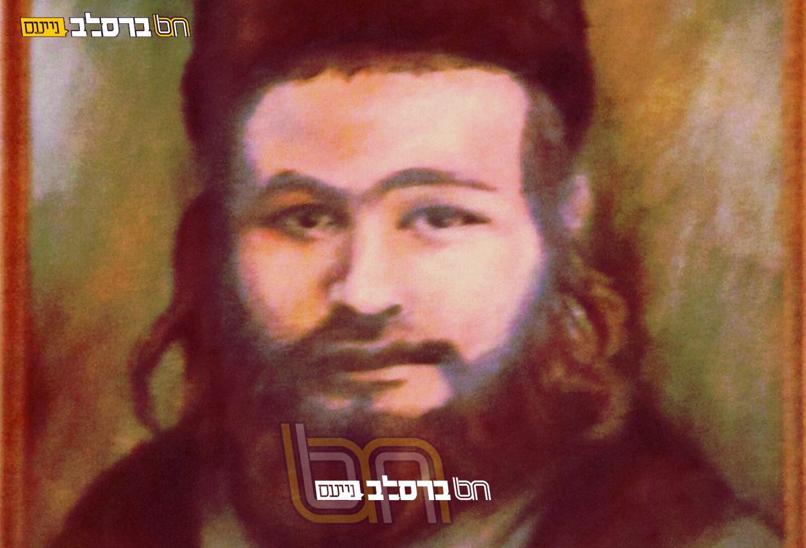 """יׇארצַיְּיְּט • היום י""""ב אדר יום הילולת הגאון החסיד רבי שמואל הורביץ זצ""""ל • כתבה נרחבת ותמונות"""