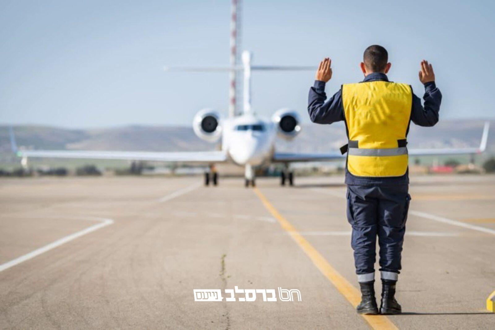 תעופה • חברת 'גלאט תור' מגישה את המידע המעודכן לטסים