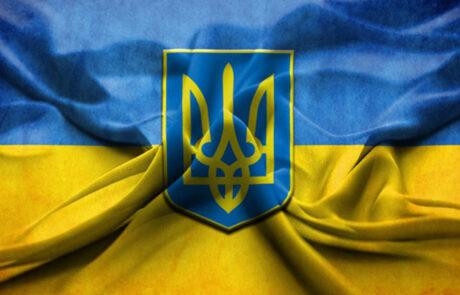 אוקראינה • שיא יומי של למעלה מ10,000 נדבקים חדשים בנגיף הקורונה באוקראינה