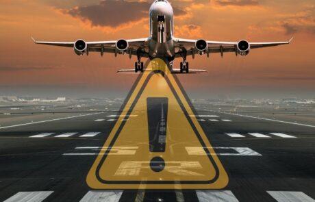 הטיסות לאומן • לאחר ימים של שמחה חלקית – ישראל אדומה. המשמעות: חובת בידוד